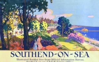 southend