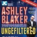 Ashley-Blaker-Southend
