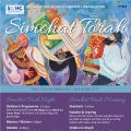 simchat-torah-2016