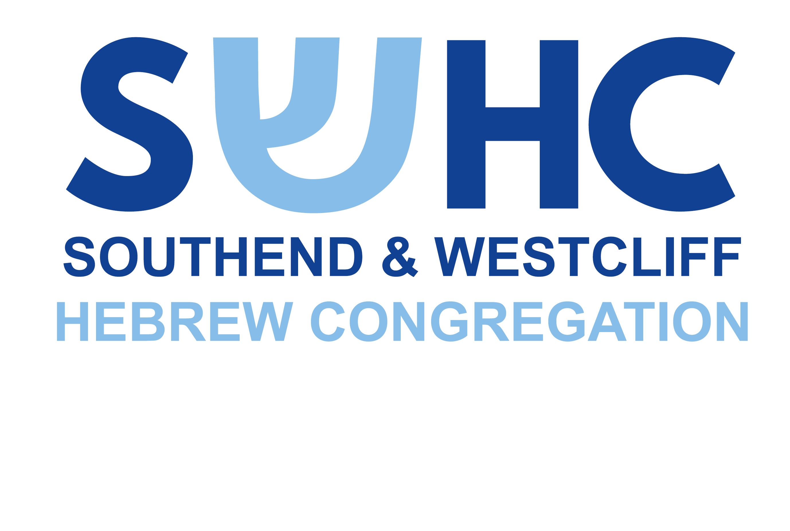 Southend & Westcliff Hebrew Congregation Logo